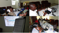 Capacity building of Focal NGOs and DCMCs in ICT